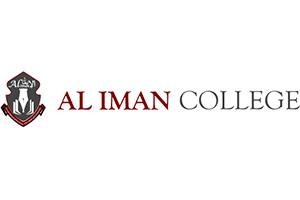 Al Iman College