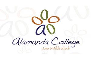 Alamanda College