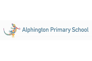 Alphington Primary School
