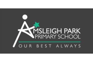 Amsleigh Park Primary School
